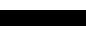 A.S.R. Verzekeringen